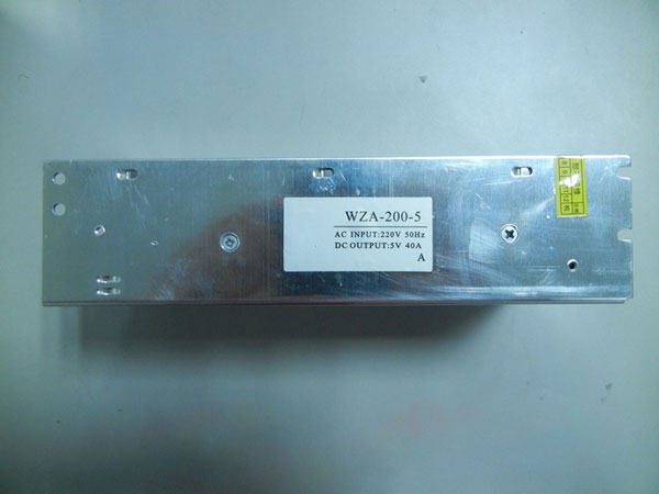5v,40A power supply.jpg