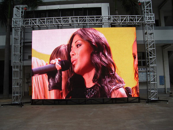 Outdoor-Rental-Full-Color-Advertising-Video-Screen-P16.jpg